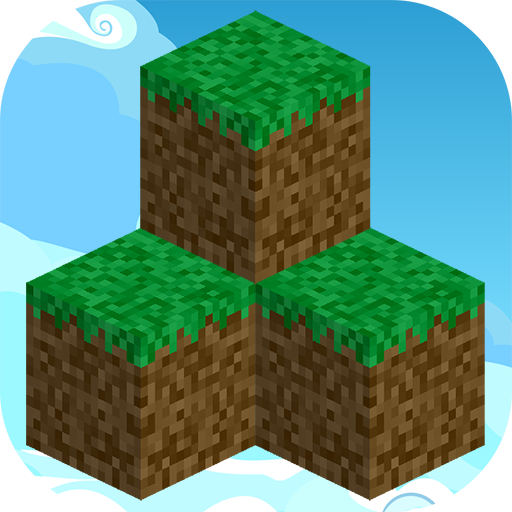 Blockly APK