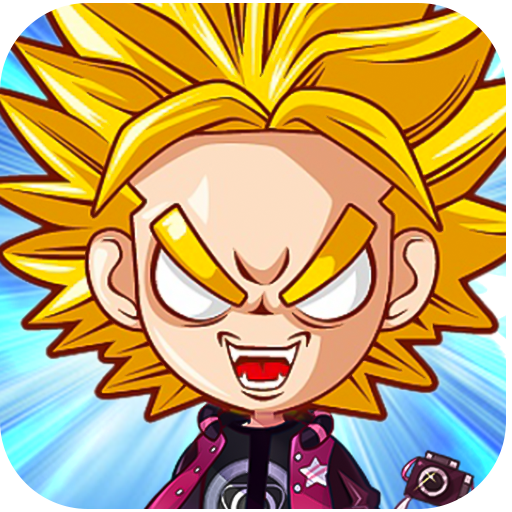 Dokkan Arena: Real-time battle APK