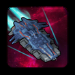Star Traders: Frontiers APK