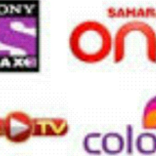 all_channels_India APK