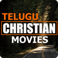 Christian Movies in Telugu APK