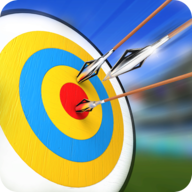 Archery Kingdom - Bow Shooter APK