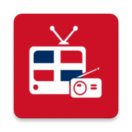 TV Radio RD APK