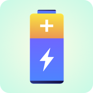 Pasco Battery Manager APK