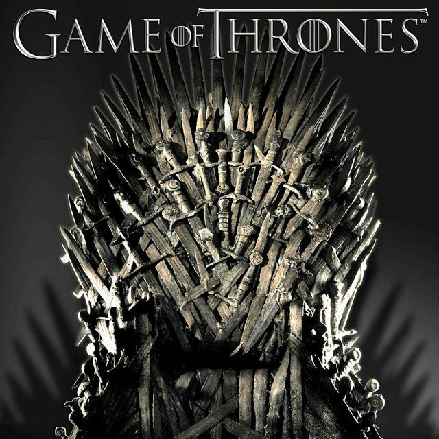 Game Of Thrones in Hindi APK