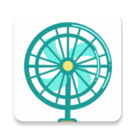 Well Sleep Fan APK