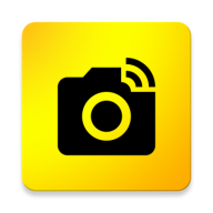 Sony Camera Remote APK