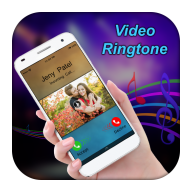 Video Ringtone APK