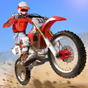 Extreme Trials B APK