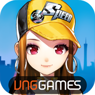 Zing Speed Mobile APK