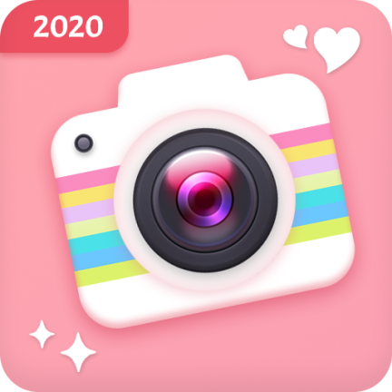 Selfie Beauty Camera APK