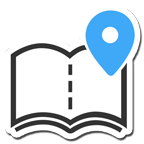 Mileage Book APK