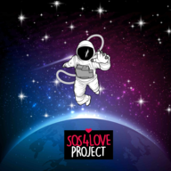 SOS4Love Goes to Space - SDGs APK