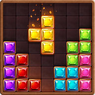 Jewels Block Puzzle Master APK