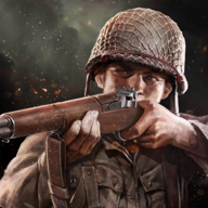 Road to Valor: World War II APK