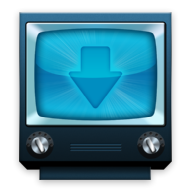 Android Video Downloader Free APK