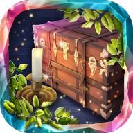 Secret Quest APK