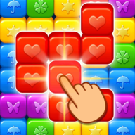 Fruit Candy Legend APK