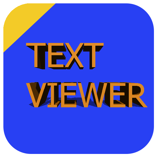 Text Viewer APK