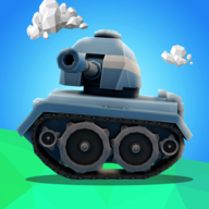 Tankers.play APK