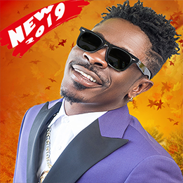 Shatta Wale Songs APK