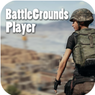 Battlegrounds Player: Free Offline Shooting Games APK