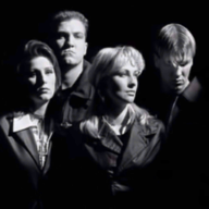 Ace of Base APK
