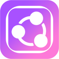 Easy Share Apps APK