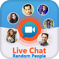 Random Video Chat APK