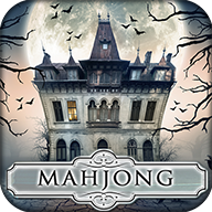 Mystery Mansion APK