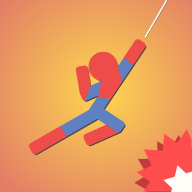 Stickman Swing APK