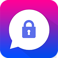 Chat lock for WhatsApp APK