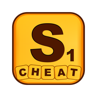 Scrabble Cheat APK