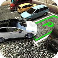 Speed Parking APK