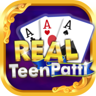 Real Teenpatti APK