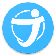 JEFIT APK 10 44 - download free apk from APKSum