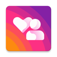 Likes and Followers APK