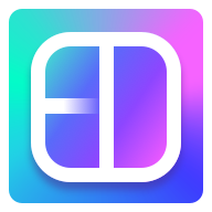 Collage Maker - inCollage APK