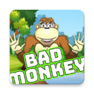 Monkey see, monkey do APK