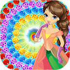 Bubble Mermaid APK