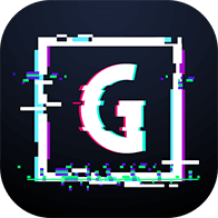 Glitch Effect APK