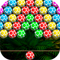 Shoot Eggs 2019 APK
