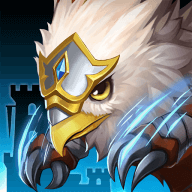Lord's Watch APK