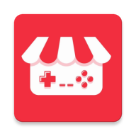 GameShop APK