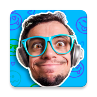 Joke Faces APK