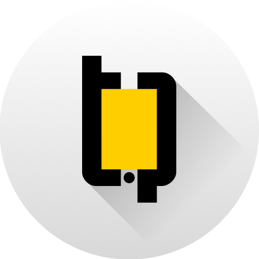 TruckPad APK