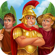 Roads Of Rome APK