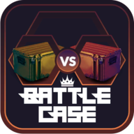 Case Battle APK
