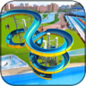 WaterSlide Adventure 3D APK