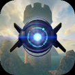 The Eyes of Ara APK